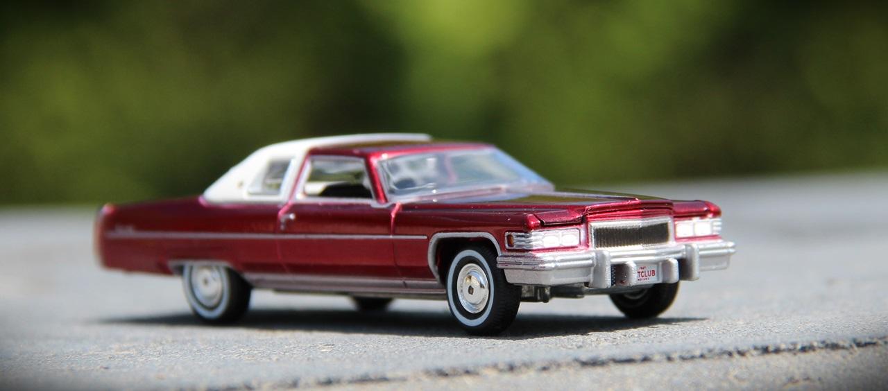 AW-Cadillac-DeVille-03.JPG