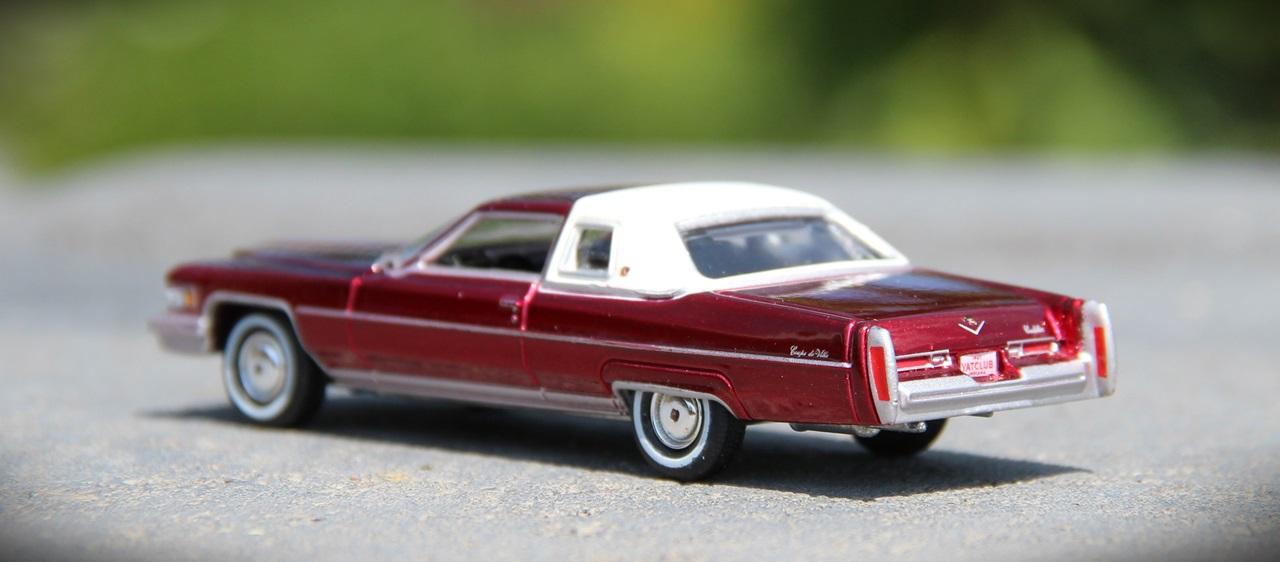 AW-Cadillac-DeVille-04.JPG
