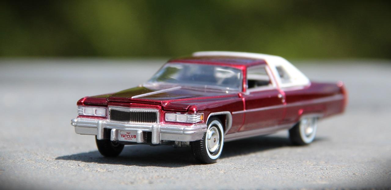 AW-Cadillac-DeVille-05.JPG
