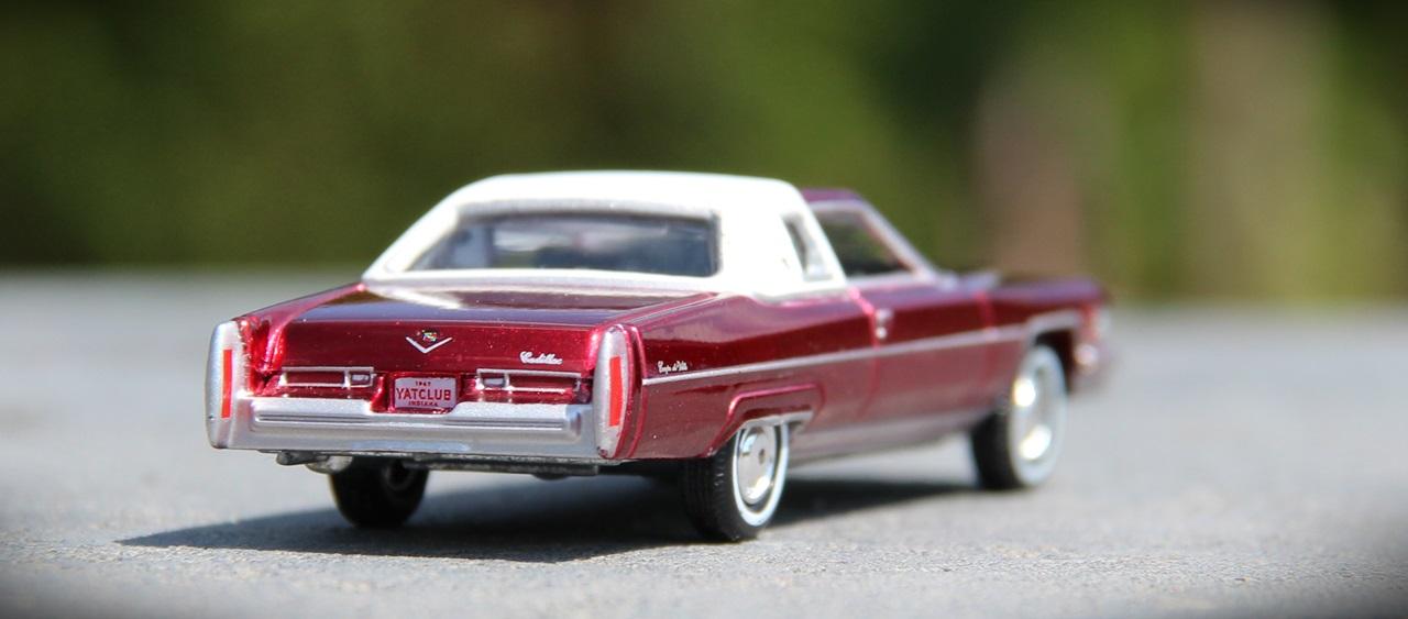 AW-Cadillac-DeVille-06.JPG
