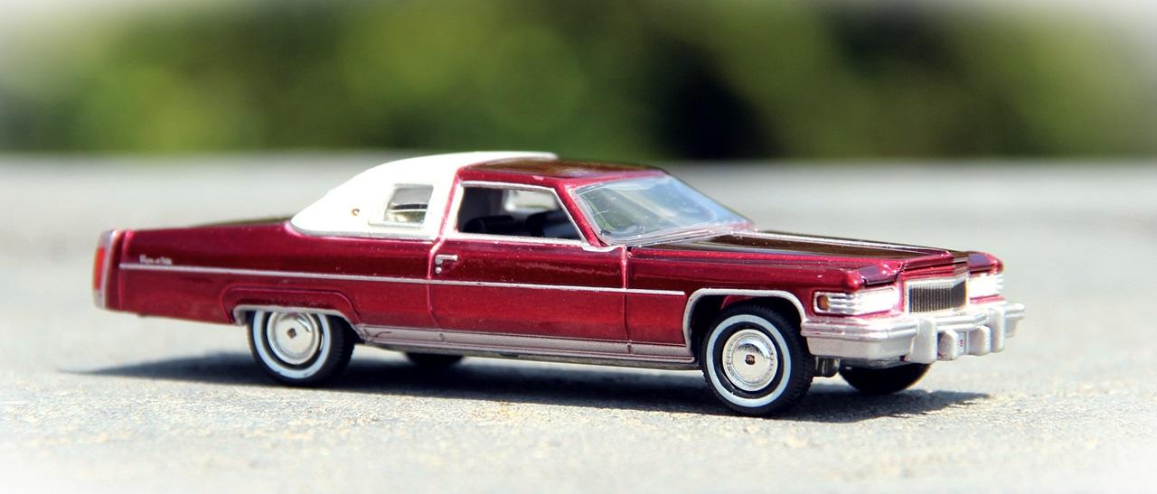 AW-Cadillac-DeVille-07.JPG