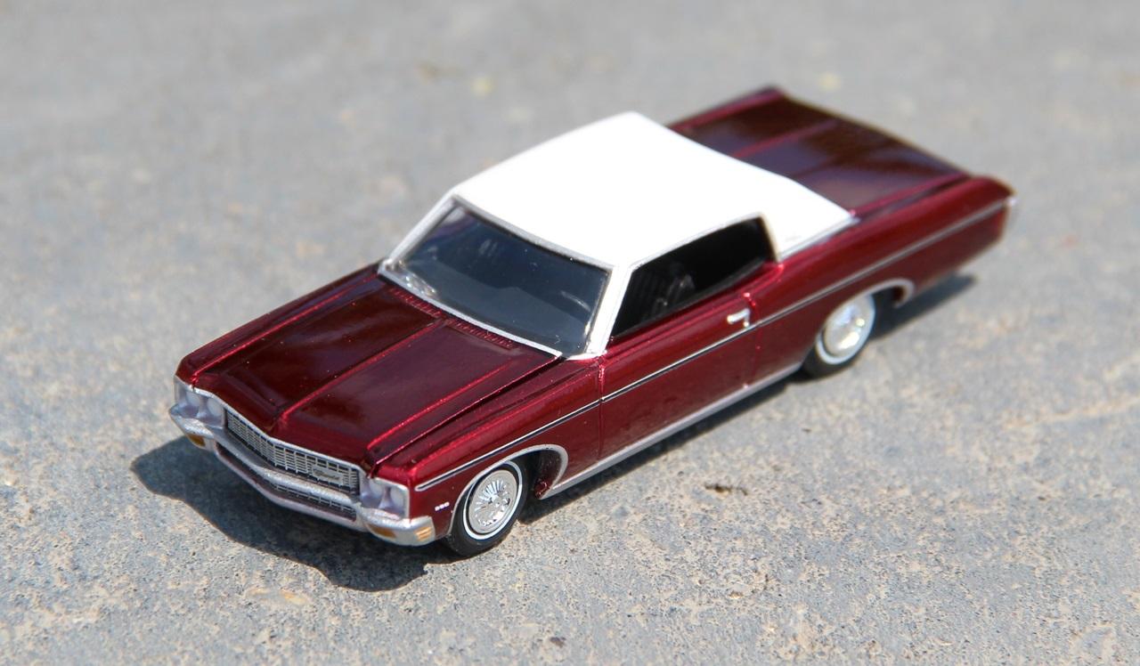 AW-Impala-UltraRed-01.JPG
