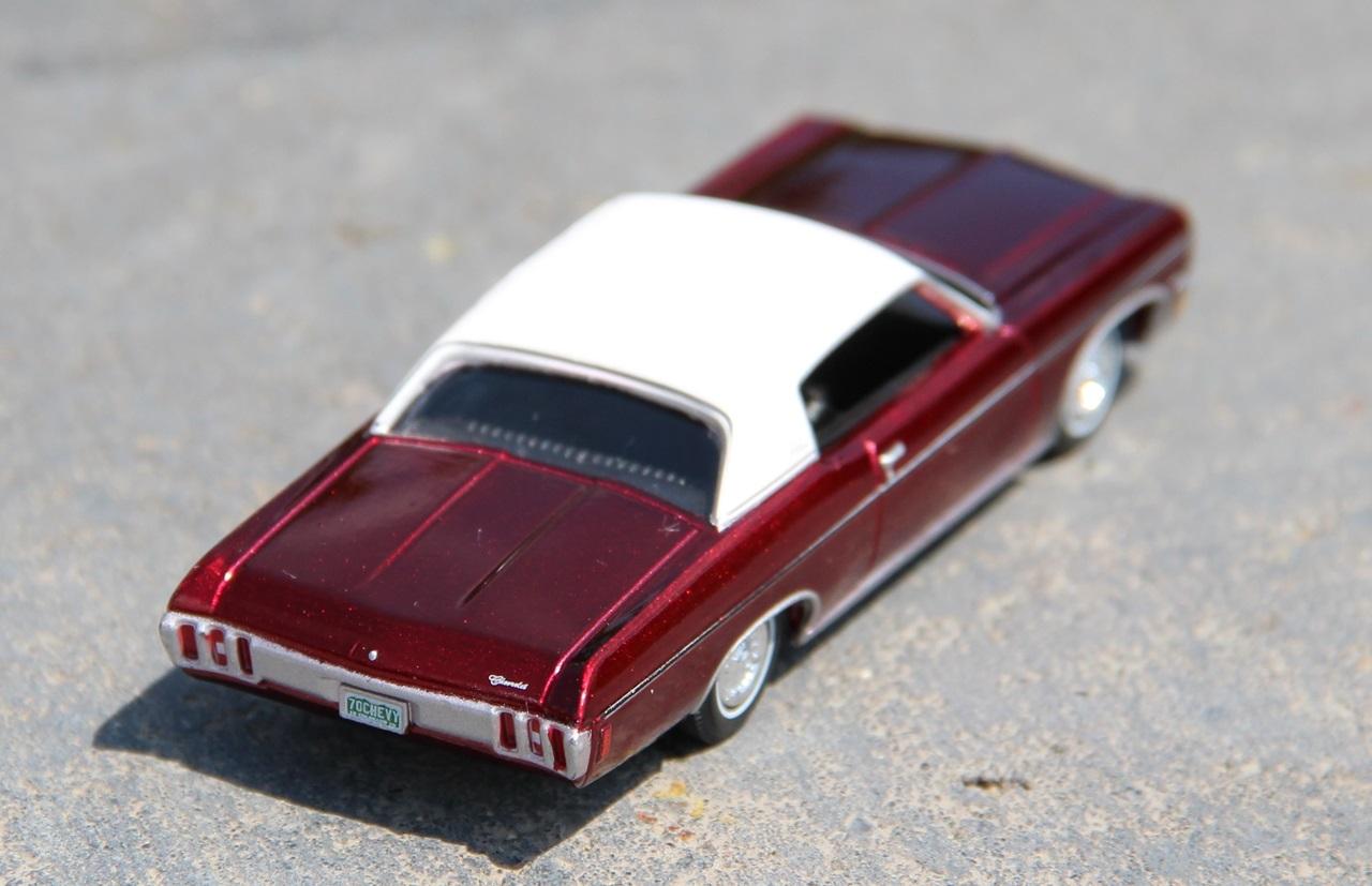 AW-Impala-UltraRed-02.JPG