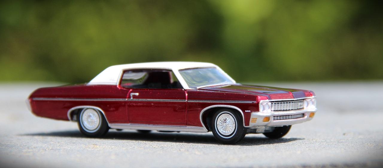 AW-Impala-UltraRed-03.JPG