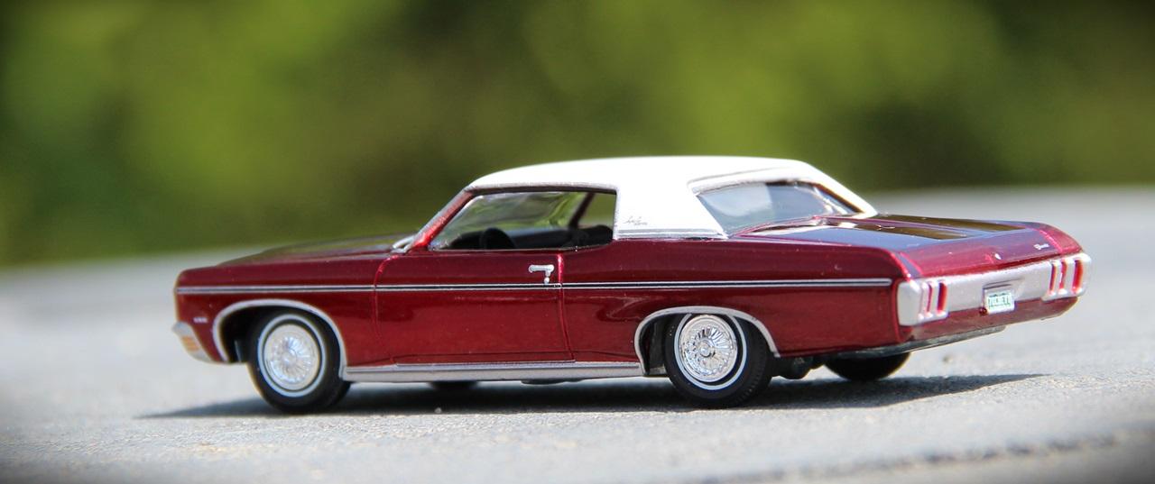 AW-Impala-UltraRed-04.JPG