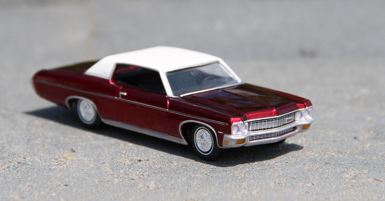 AW-Impala-UltraRed-05.JPG