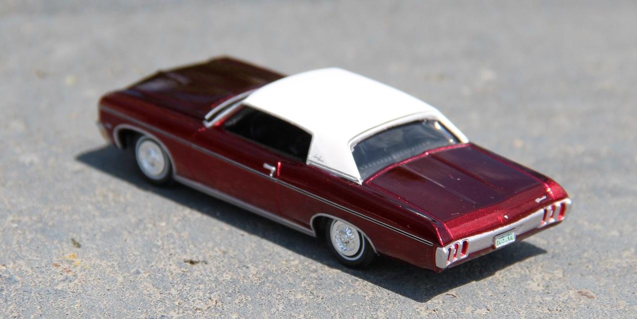 AW-Impala-UltraRed-06.JPG