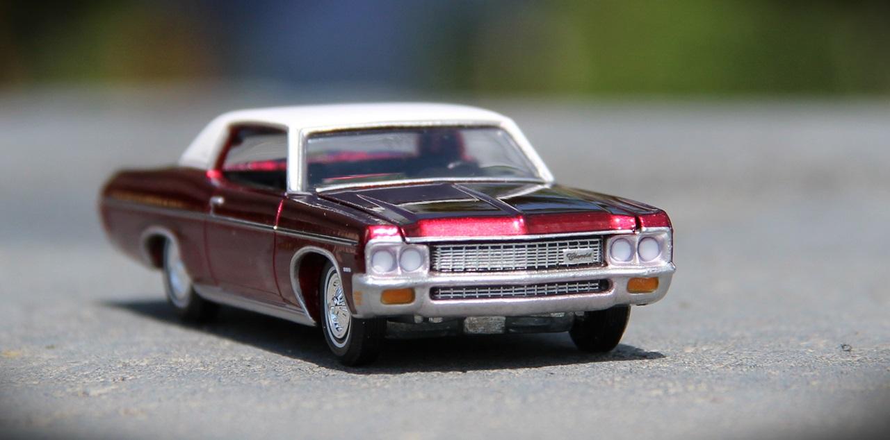 AW-Impala-UltraRed-07.JPG