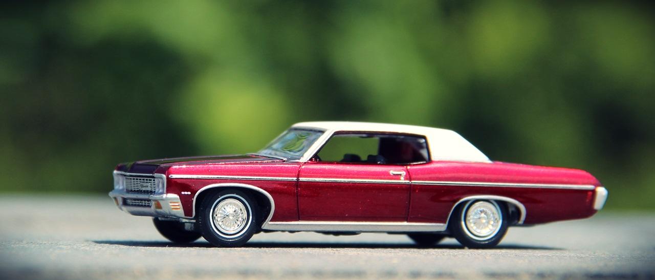 AW-Impala-UltraRed-09.JPG