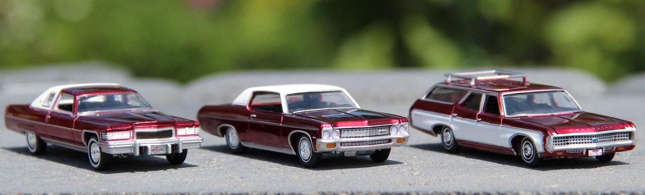 AW-Impala-UltraRed-10.JPG