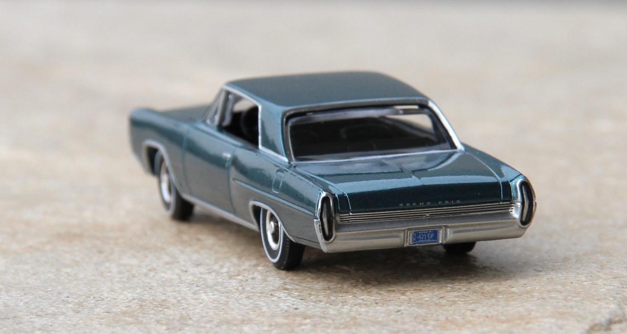 AW-Pontiac-GP-06.JPG