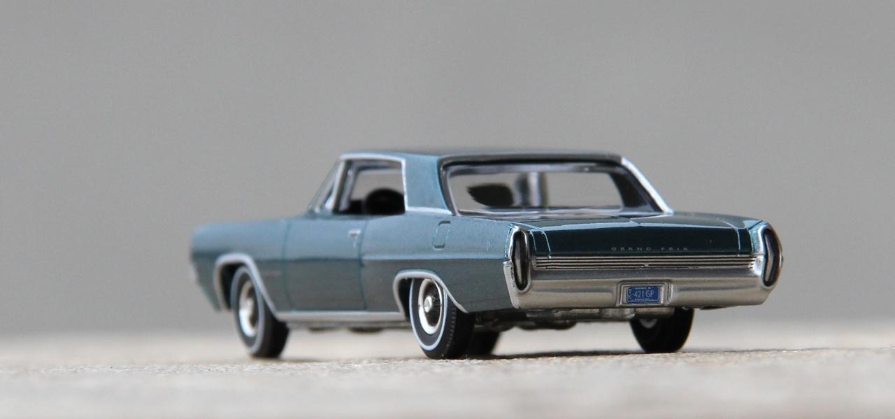 AW-Pontiac-GP-10.JPG
