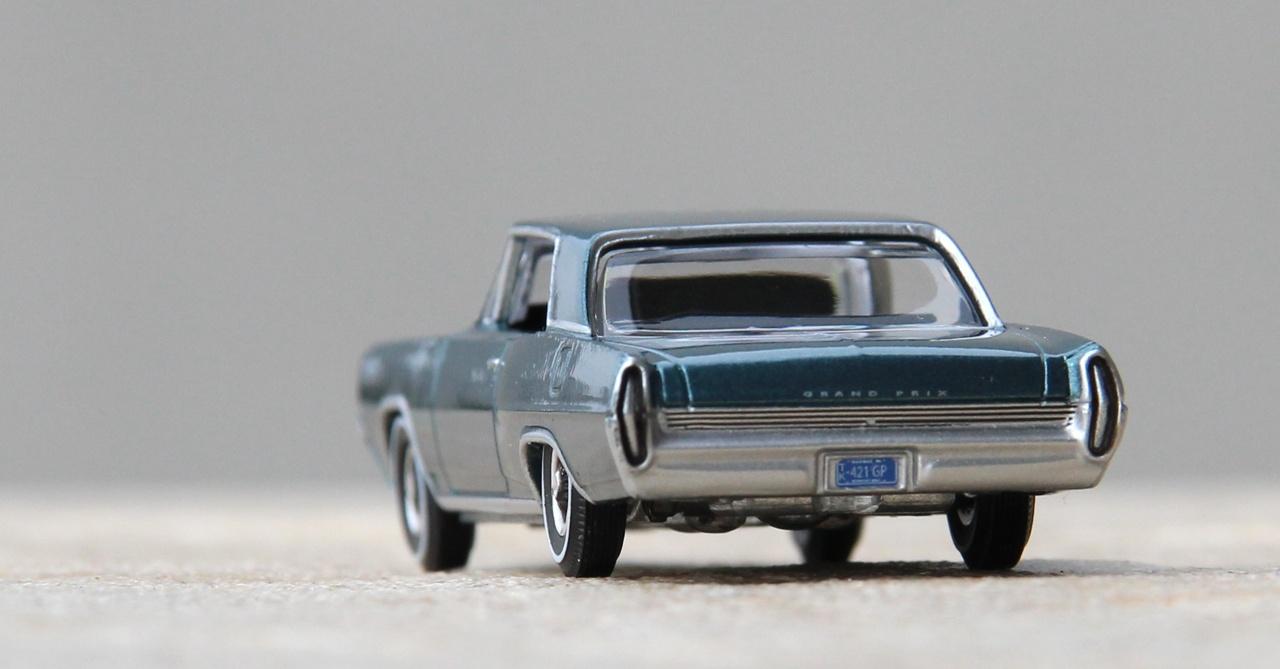 AW-Pontiac-GP-13.JPG