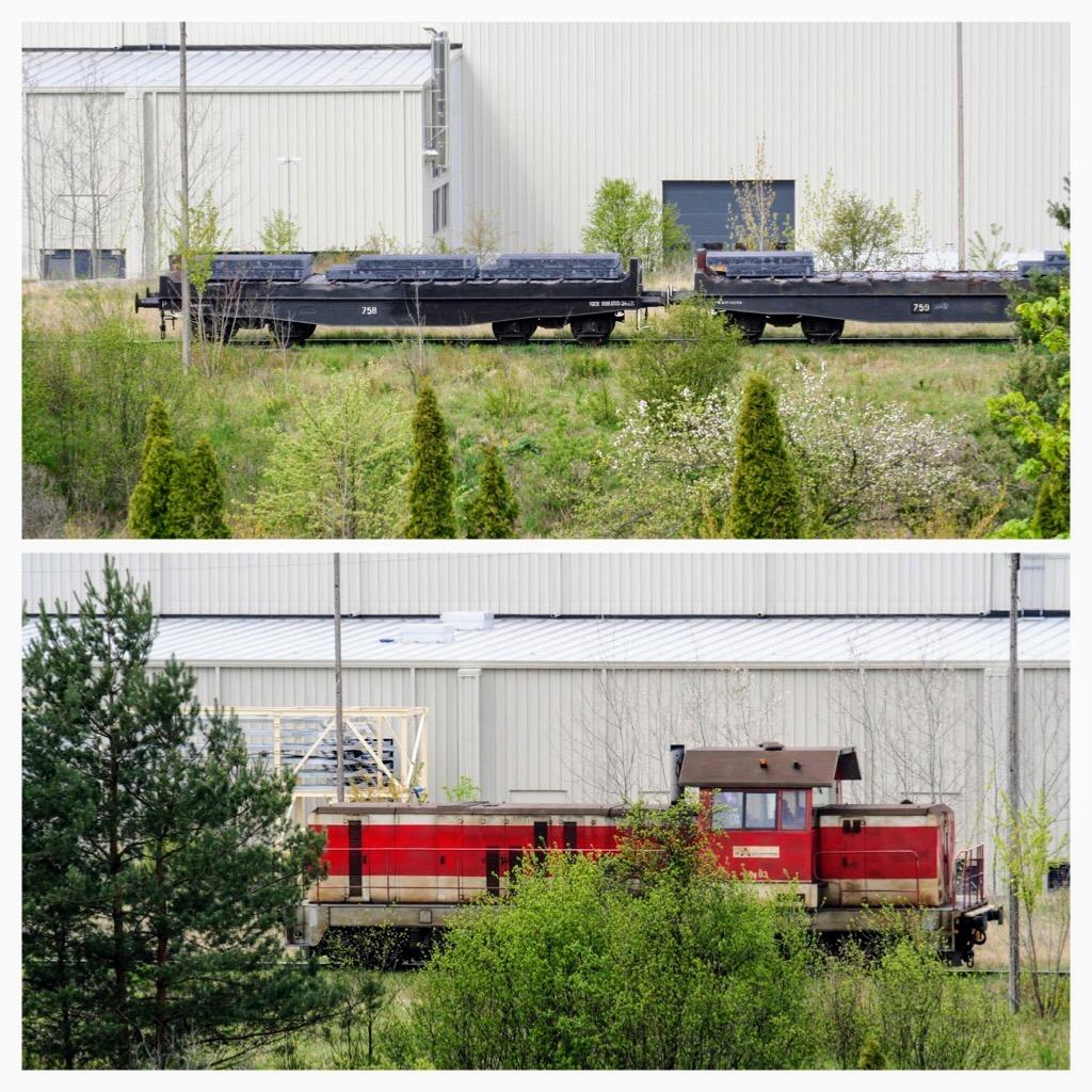 B52F4893-BD8E-4F4D-938D-450002DA9527-COLLAGE.jpeg