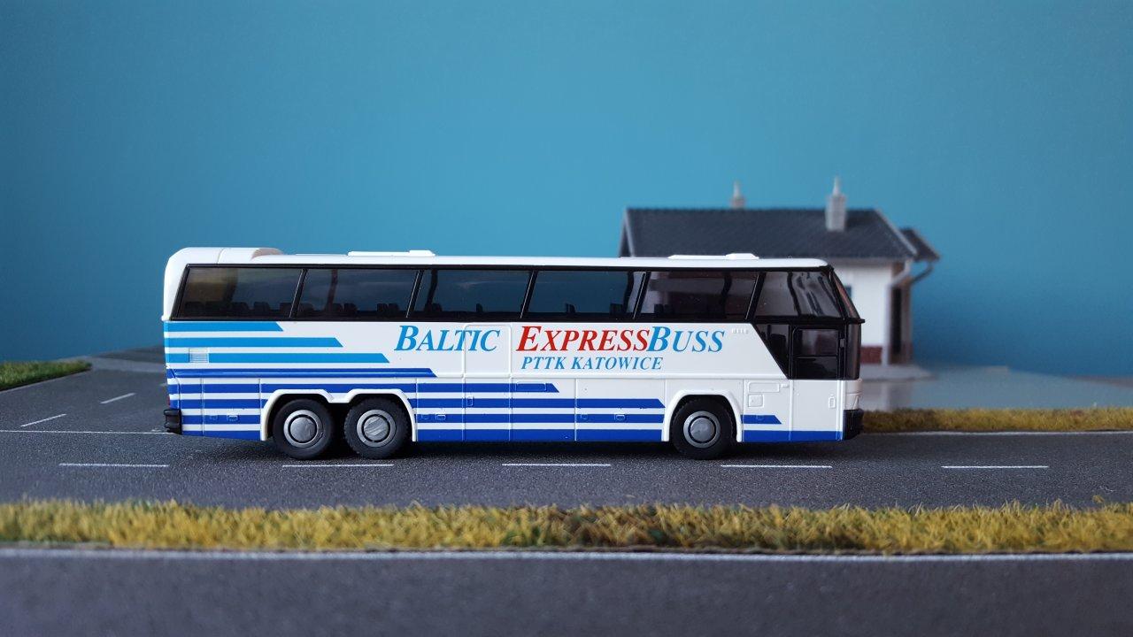 baltic3.jpg