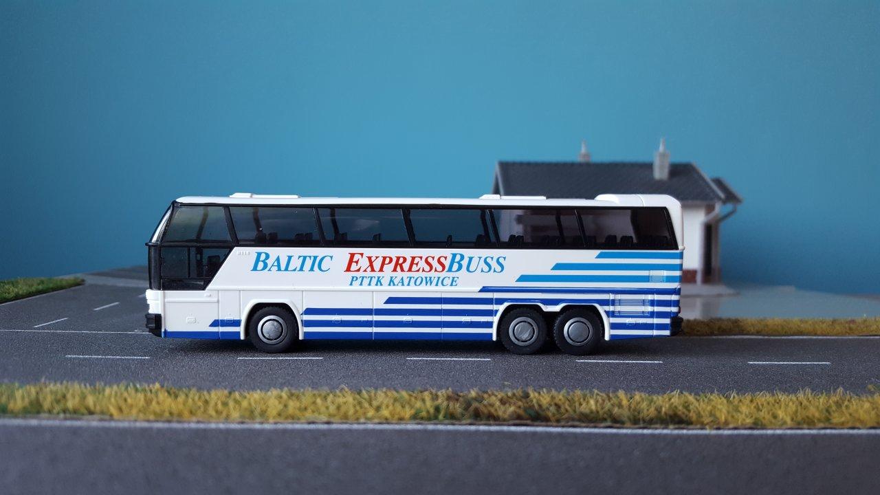 baltic4.jpg
