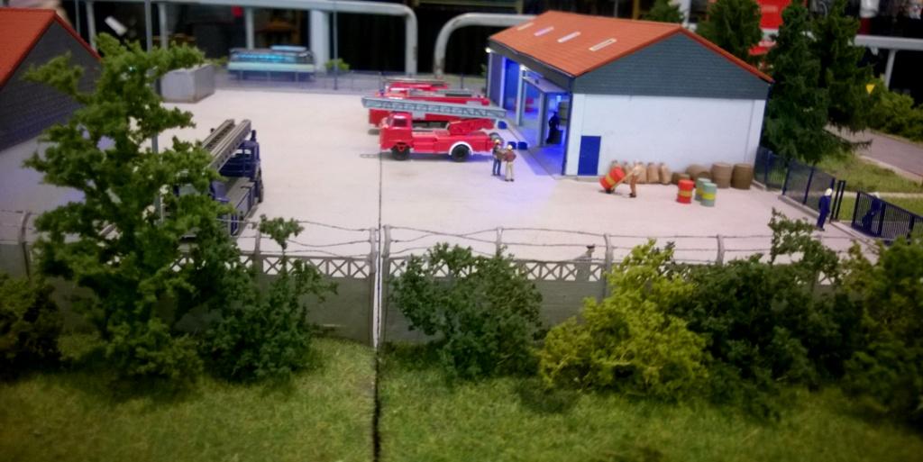 Baza samochodowa 2.jpg