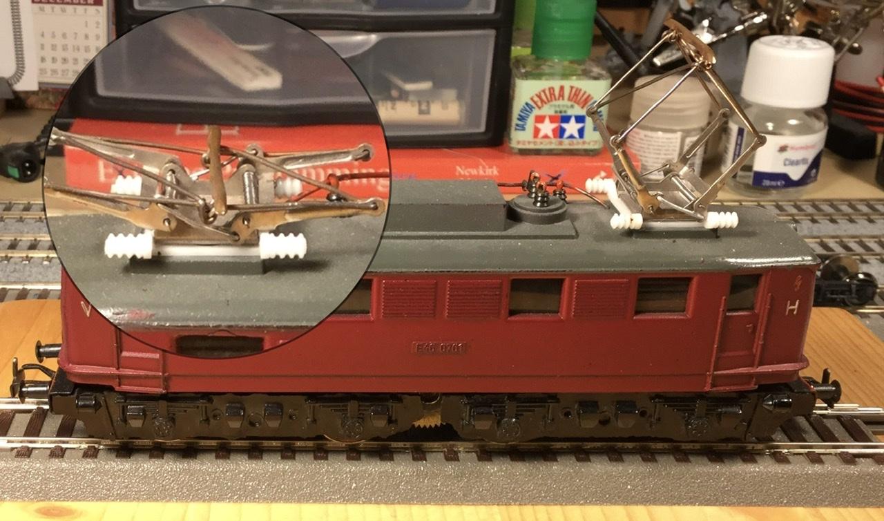 BB4D7F3D-AC84-49F3-9450-4BE399F29070.jpeg