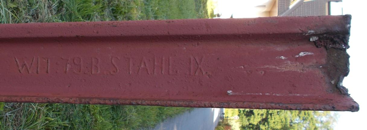 Biały Dunajec WIT;79.B.STAHL  IX.jpg