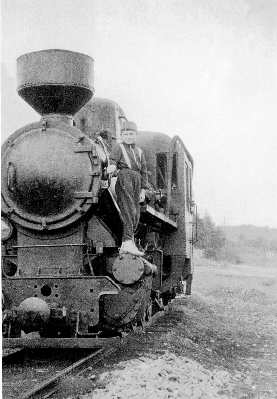 Bieszczady,, Kp4-1257,  Wetlina 1964.jpg