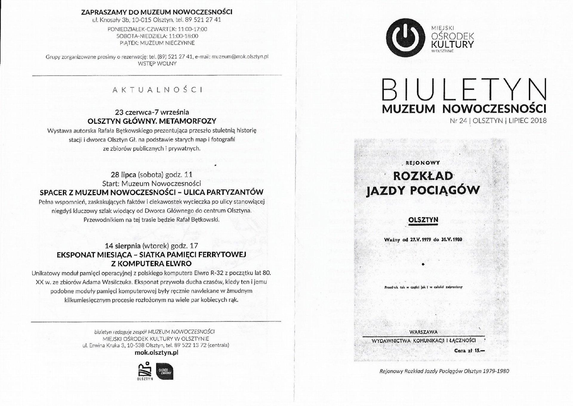 Biuletyn Muzeum Nowoczesności nr 24 (1).jpg