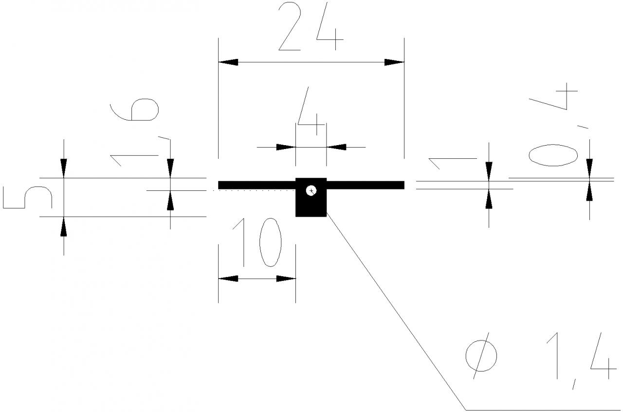 blaszki kół tendra z wymiarami 004.png