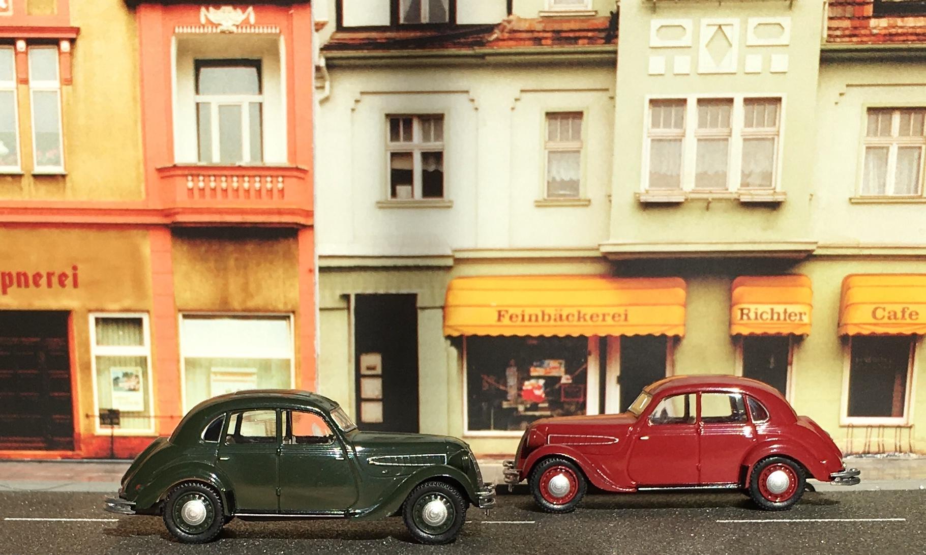 BMW 326 Brekina 01.jpg