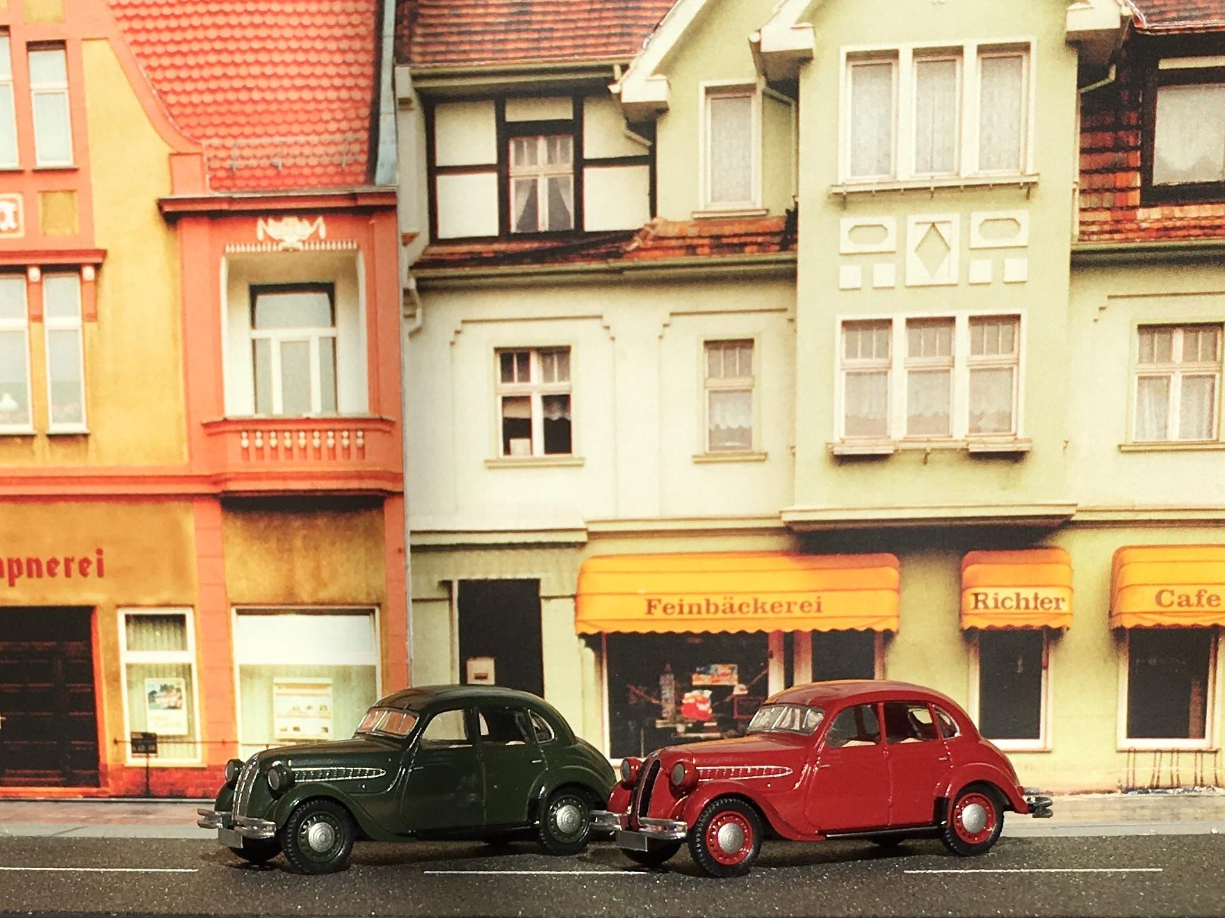 BMW 326 Brekina 02.jpg