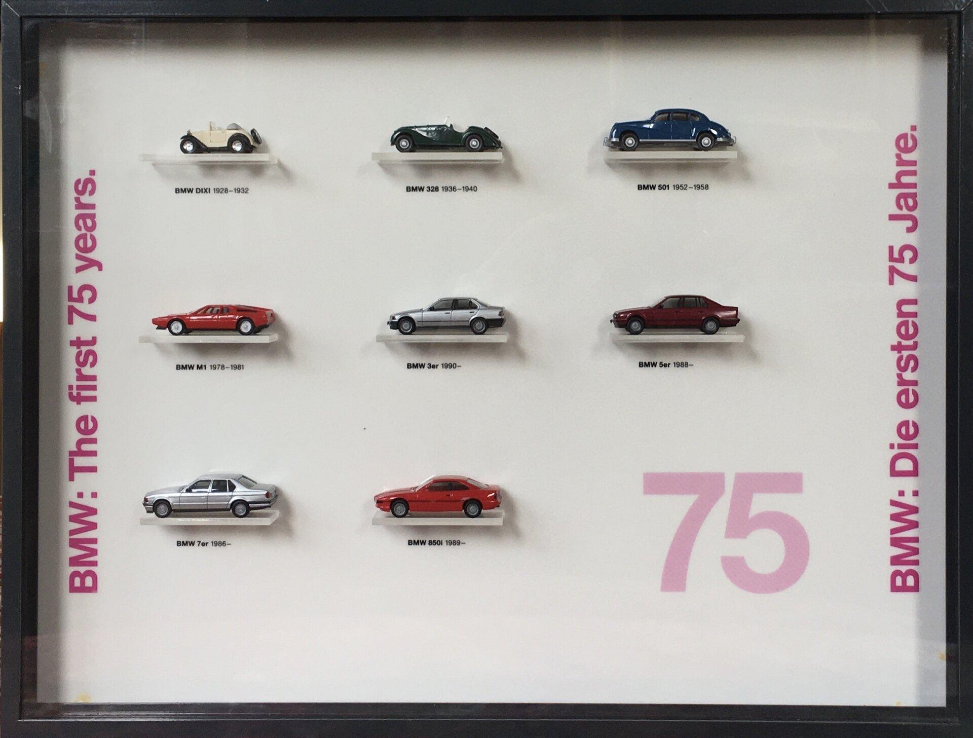 BMW 75 years Herpa.jpg