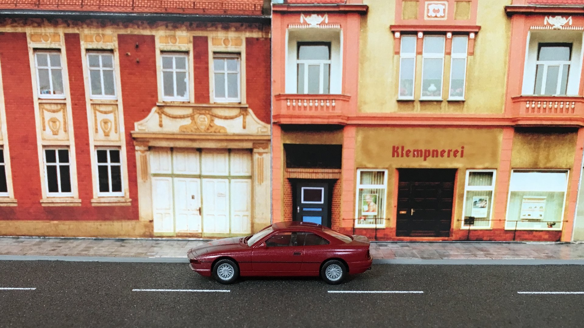 BMW 850i bordo 001.jpg