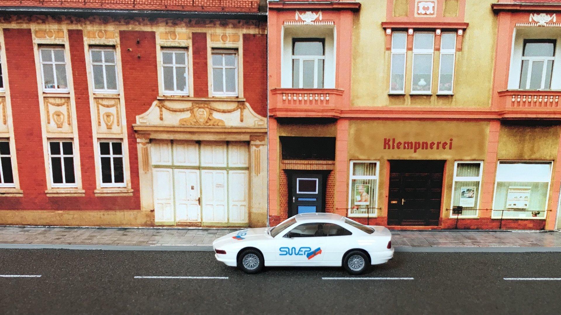 BMW 850i SWEP 001.jpg