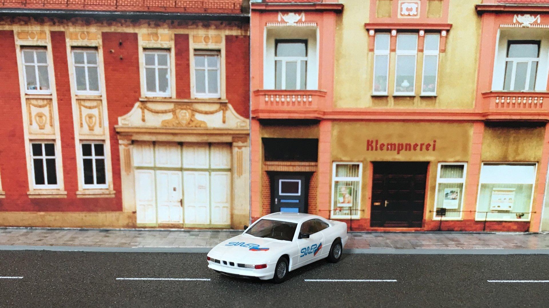 BMW 850i SWEP 002.jpg