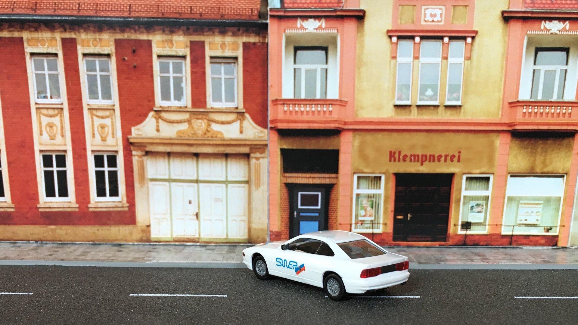 BMW 850i SWEP 003.jpg