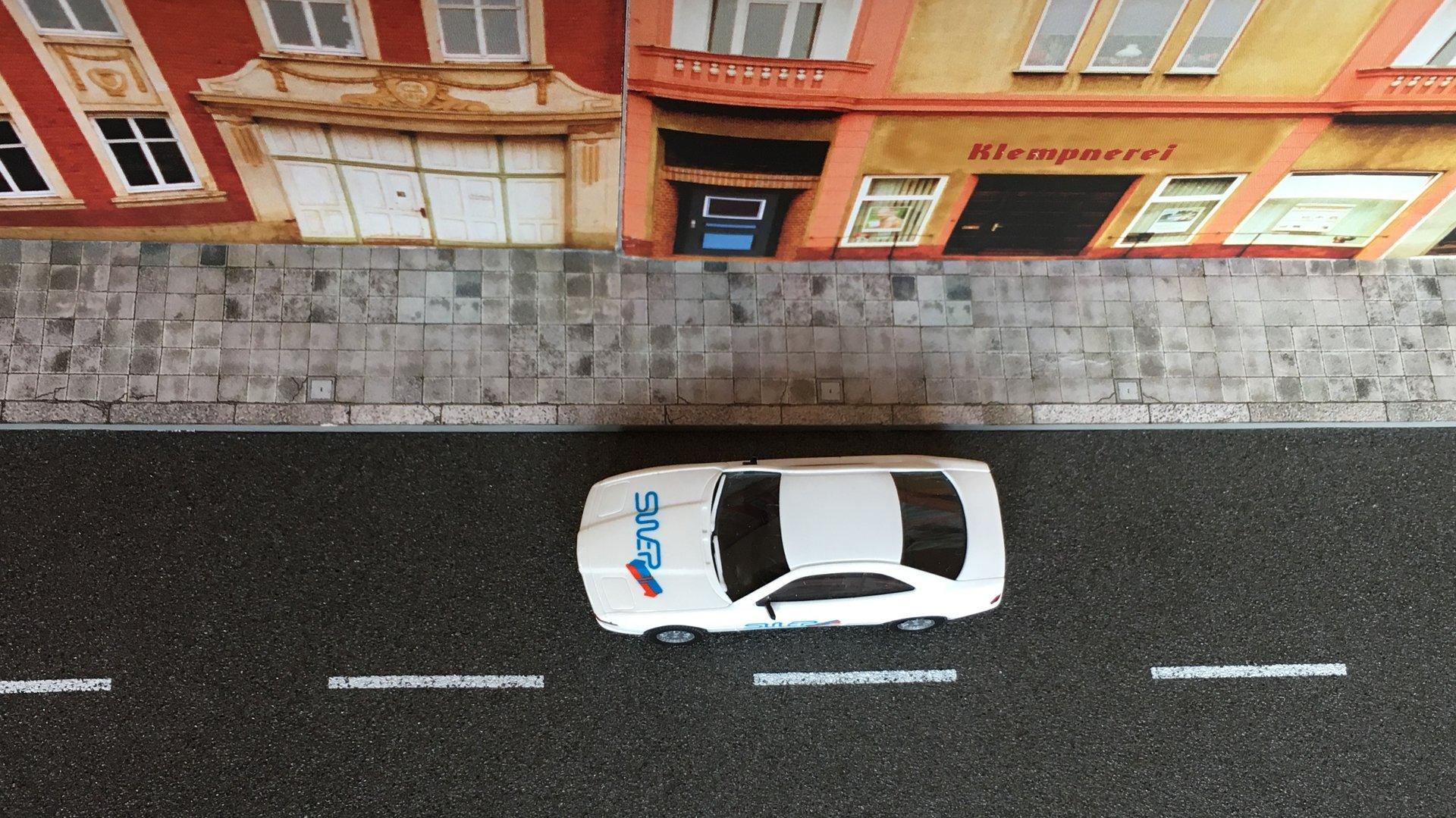 BMW 850i SWEP 004.jpg