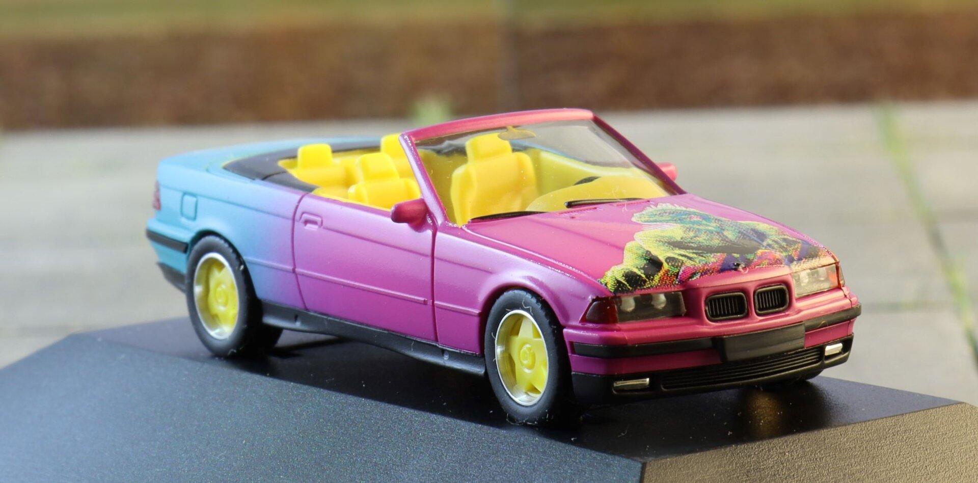 BMW e36 cabrio art  1.JPG