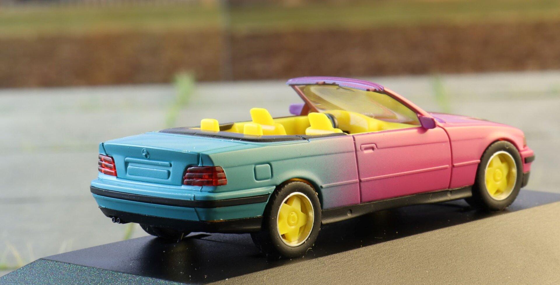 BMW e36 cabrio art  2.JPG