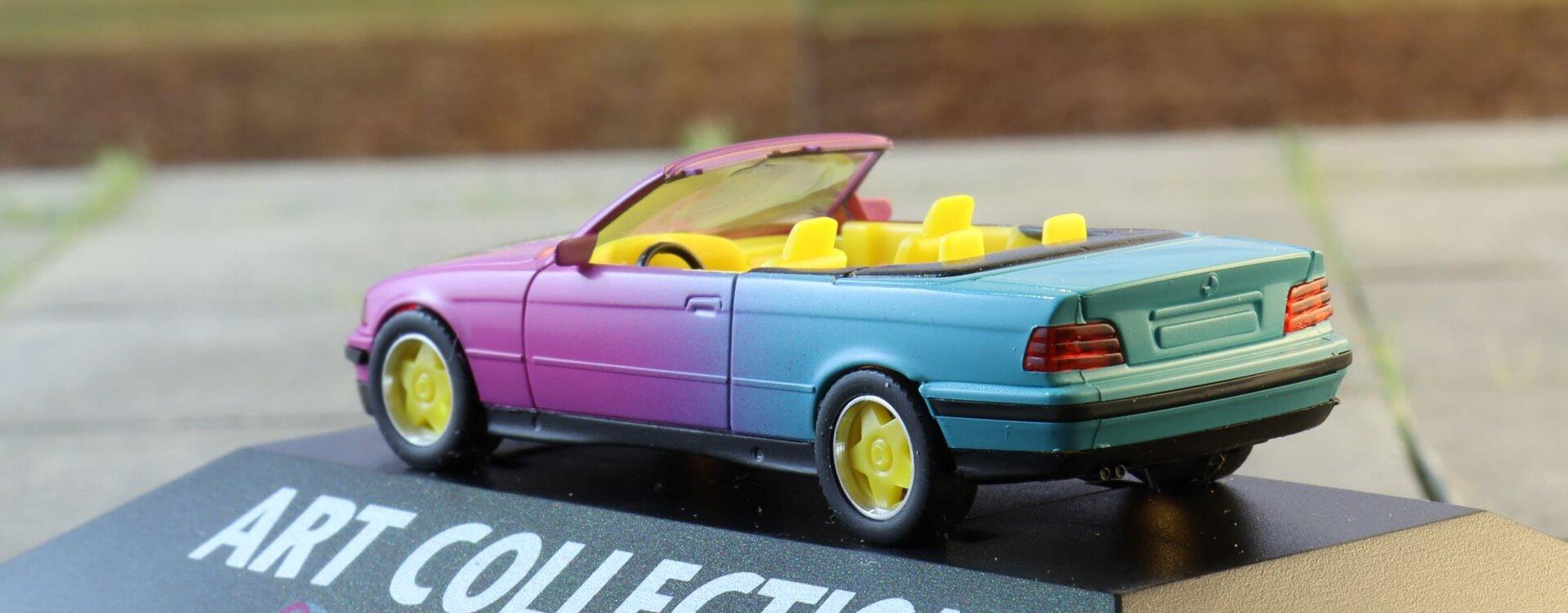 BMW e36 cabrio art  3.JPG