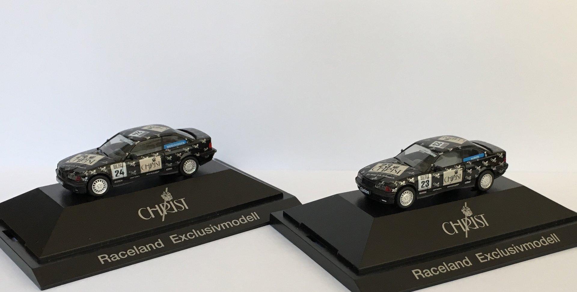BMW E36 Christ razem.jpg
