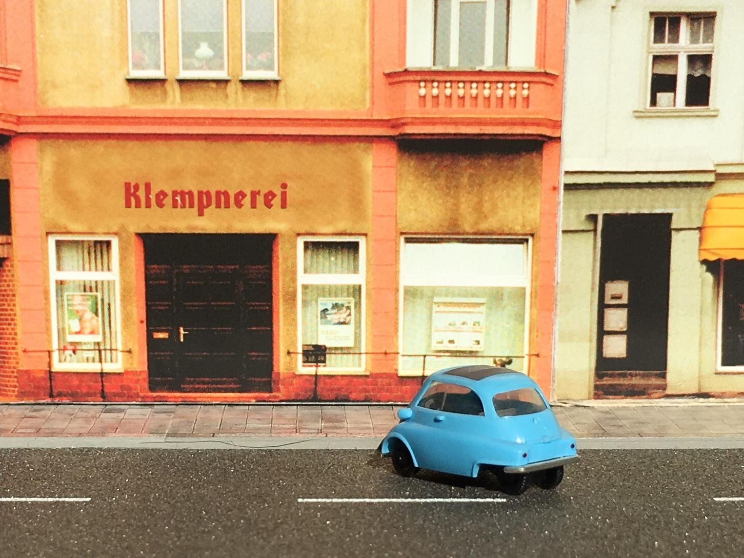 BMW Isetta Wiking 03.jpg