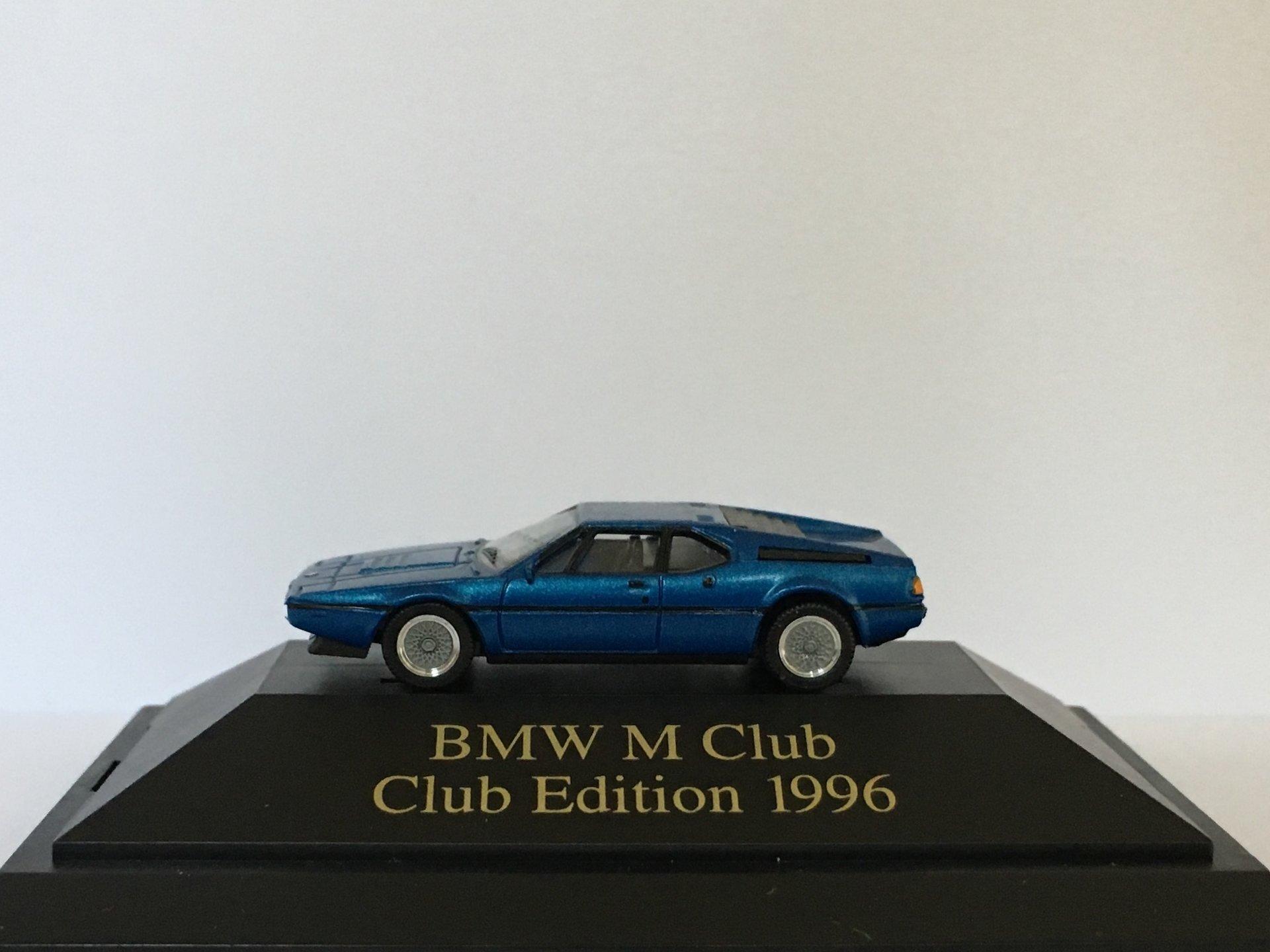 BMW M1 M Club 001.jpg