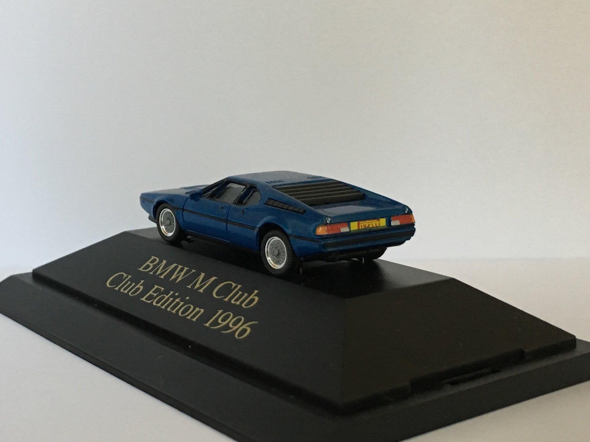BMW M1 M Club 003.jpg