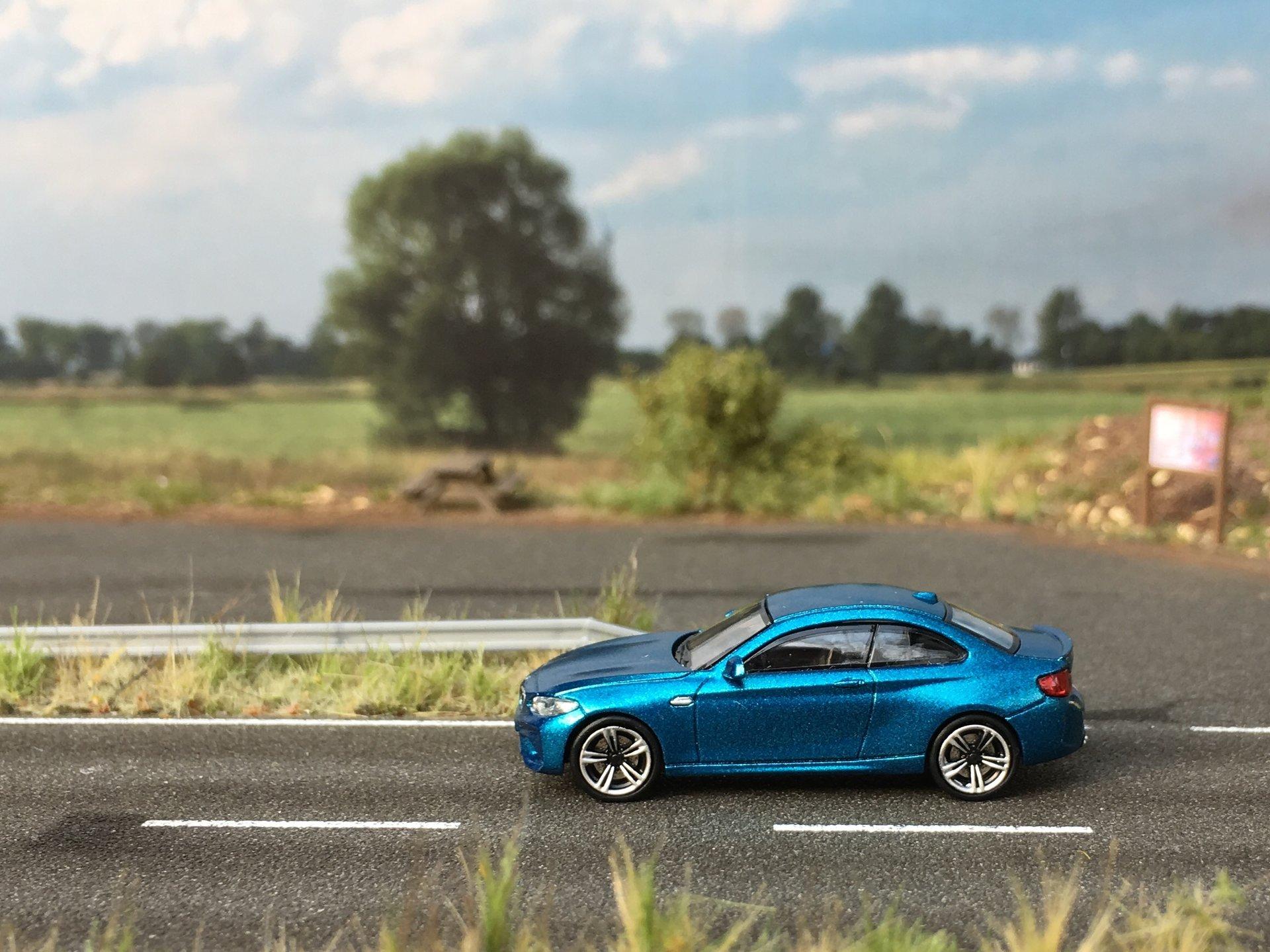 BMW M2 001.jpg