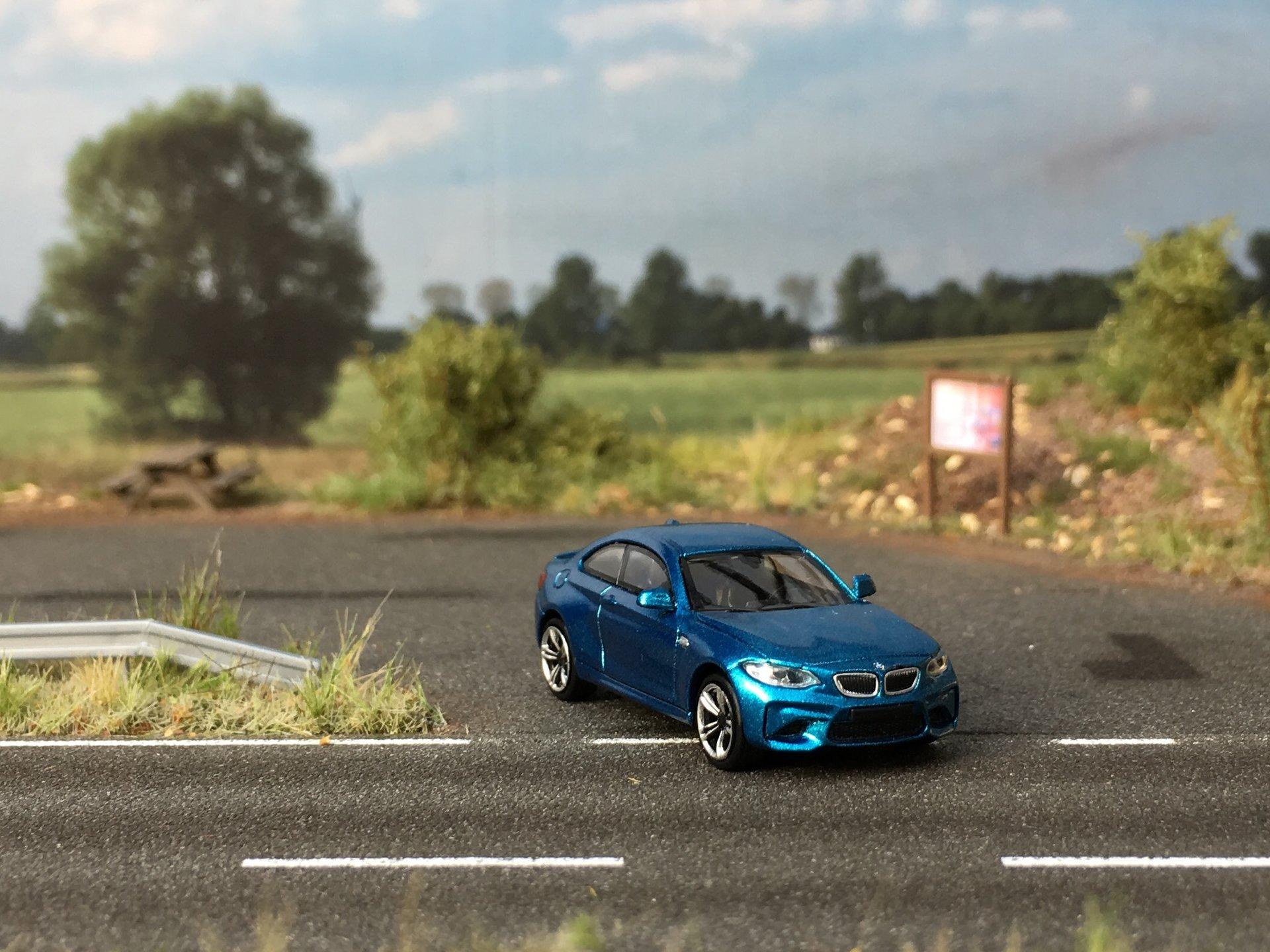 BMW M2 002.jpg