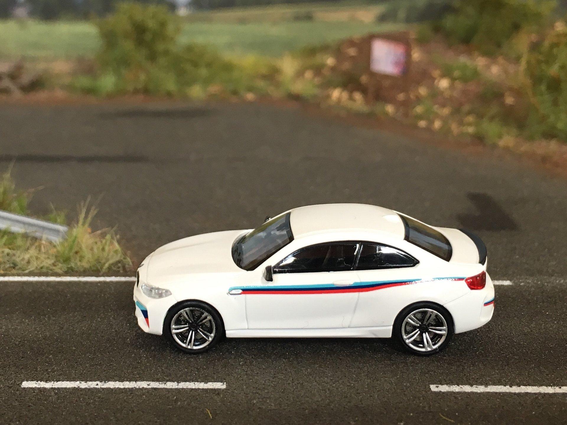 BMW M2 01.jpg