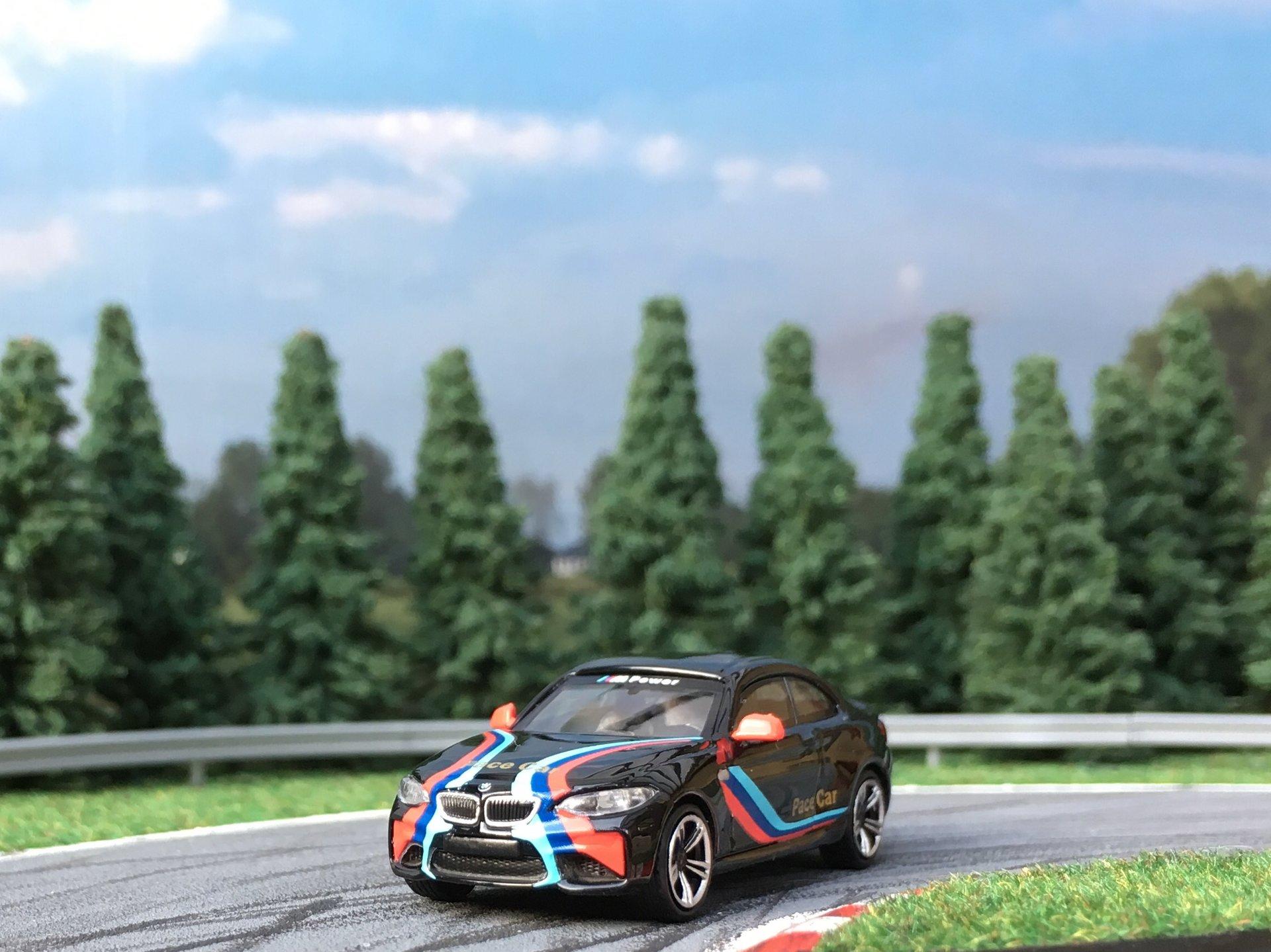 BMW M2 Pace car 003.jpg