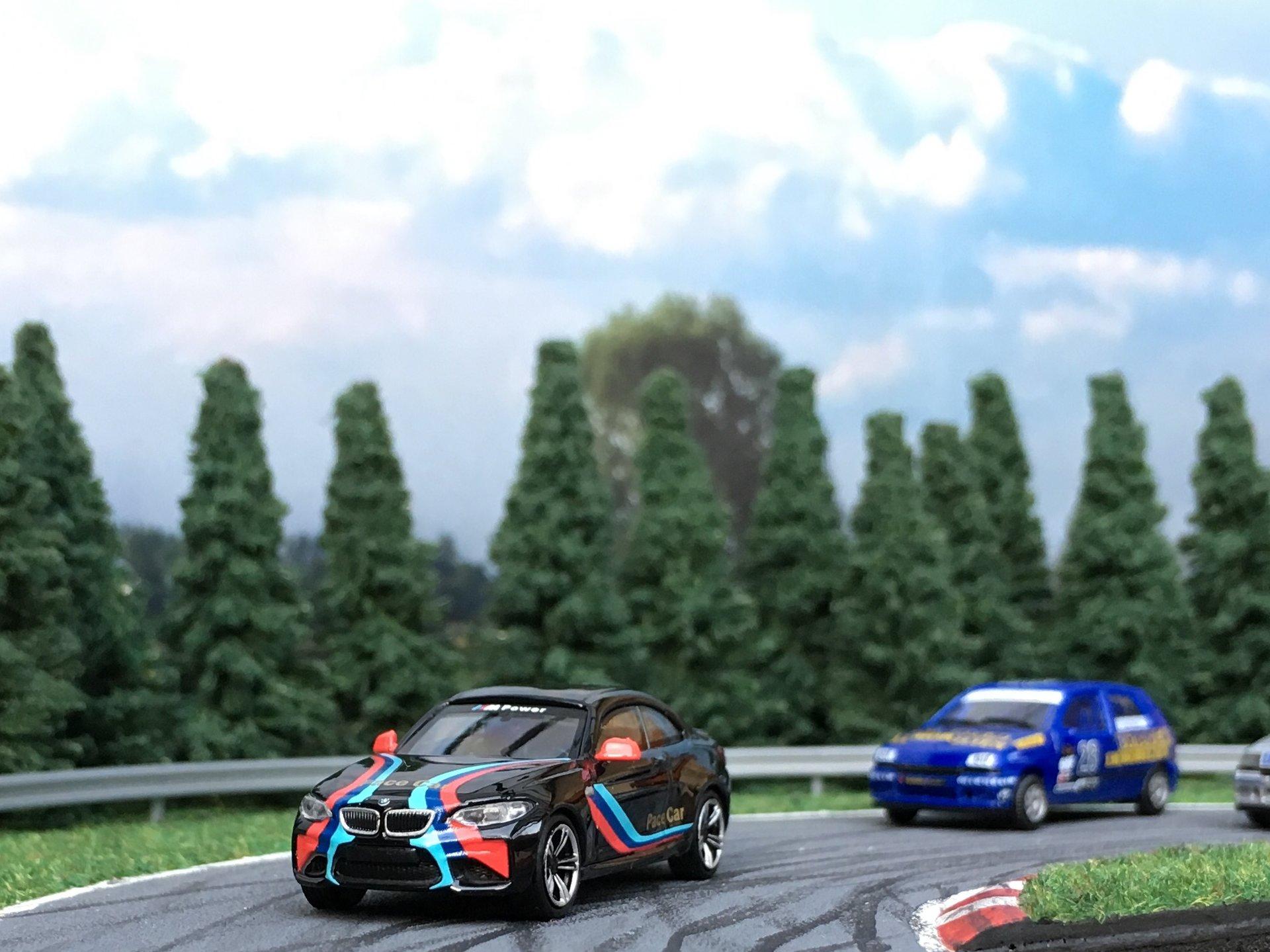 BMW M2 Pace car 005.jpg
