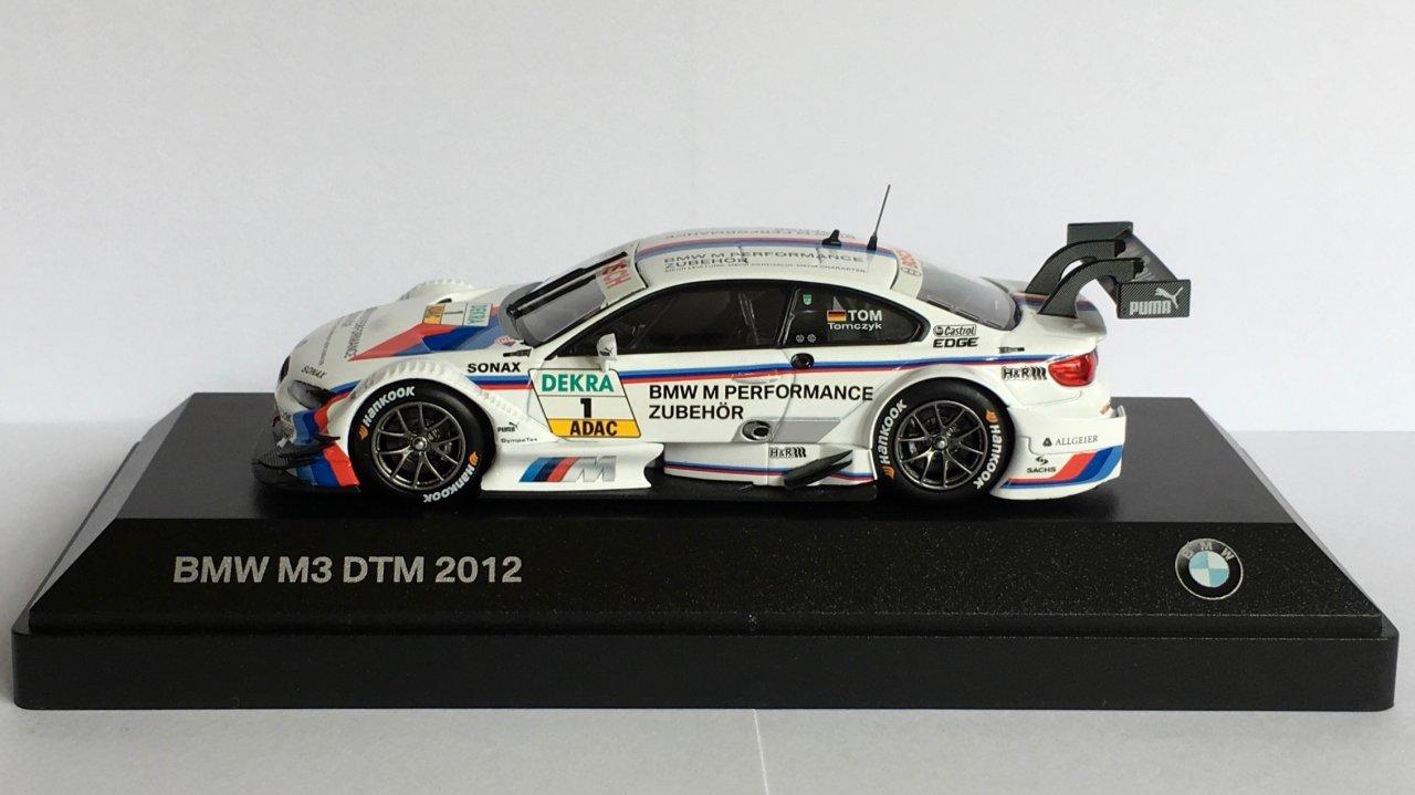 BMW M3 DTM2012 001.jpg
