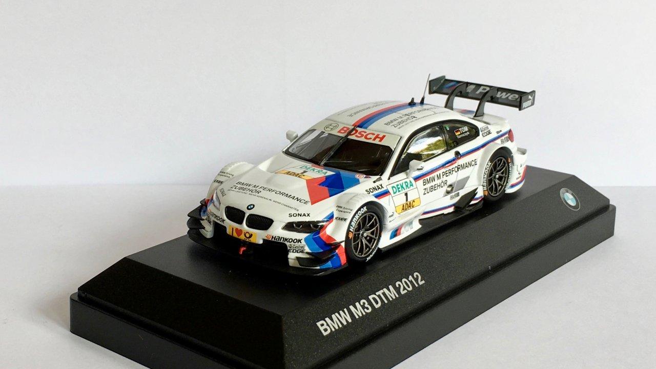 BMW M3 DTM2012 002.jpg
