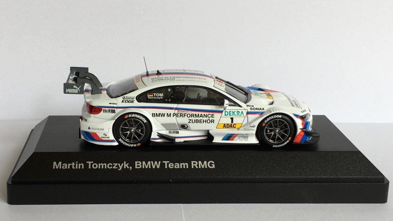 BMW M3 DTM2012 003.jpg