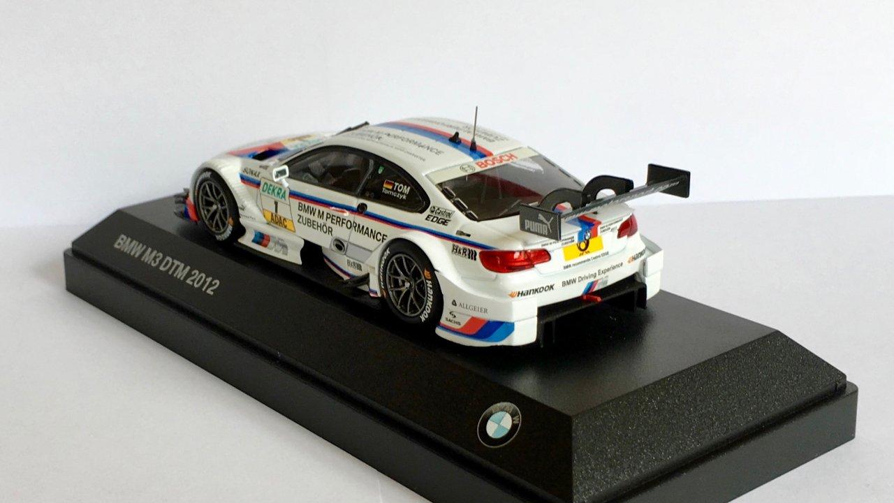 BMW M3 DTM2012 004.jpg